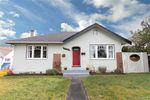 Main Photo: 2875 Delatre Street in VICTORIA: Vi Oaklands Single Family Detached for sale (Victoria)  : MLS®# 407487