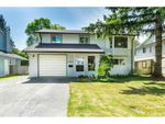 Main Photo: 6345 172 Street in Surrey: Cloverdale BC House for sale (Cloverdale)  : MLS®# R2381552
