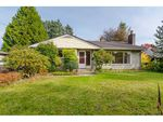 Main Photo: 11690 CARR Street in Maple Ridge: West Central House for sale : MLS®# R2414799