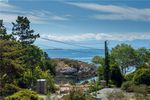 Main Photo: 2921 Sea View Road in VICTORIA: SE Ten Mile Point Single Family Detached for sale (Saanich East)  : MLS®# 417605