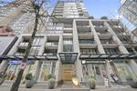 "Main Photo: 903 1252 HORNBY Street in Vancouver: Downtown VW Condo for sale in ""PURE"" (Vancouver West)  : MLS®# R2423660"