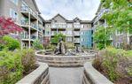 Main Photo: 319 10121 80 Avenue in Edmonton: Zone 17 Condo for sale : MLS®# E4200941