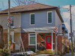 Main Photo: 36 Verral Avenue in Toronto: South Riverdale House (2-Storey) for sale (Toronto E01)  : MLS®# E3147874