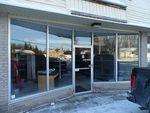 Main Photo: 460 Osborne Street: Beaverton Commercial for lease (Brock)  : MLS®# N4009006