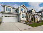 """Main Photo: 27161 35B Avenue in Langley: Aldergrove Langley House for sale in """"The Meadows"""" : MLS®# R2248852"""
