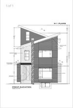 Main Photo: 8716 142 Street in Edmonton: Zone 10 Vacant Lot for sale : MLS®# E4137691