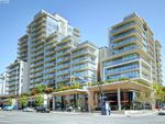 Main Photo: 1902 707 Courtney Street in VICTORIA: Vi Downtown Condo Apartment for sale (Victoria)  : MLS®# 405376