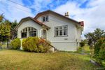 Main Photo: 810 Jasmine Avenue in VICTORIA: SW Marigold Single Family Detached for sale (Saanich West)  : MLS®# 406550