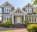 "Main Photo: 1138 W 38TH Avenue in Vancouver: Shaughnessy House for sale in ""Shaughnessy"" (Vancouver West)  : MLS®# R2402641"