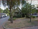 """Main Photo: 3320 W 27 Avenue in Vancouver: Dunbar House for sale in """"Dunbar"""" (Vancouver West)  : MLS®# R2322112"""