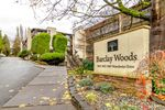 """Main Photo: 204 9847 MANCHESTER Drive in Burnaby: Cariboo Condo for sale in """"Barclay Woods"""" (Burnaby North)  : MLS®# R2325845"""