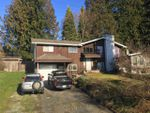 Main Photo: 32745 CRANE Avenue in Mission: Mission BC House for sale : MLS®# R2329338