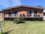 Main Photo: 12928  /12930 101 Street in Edmonton: Zone 01 House Duplex for sale : MLS®# E4142506