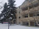Main Photo: 104 10250 116St in Edmonton: Zone 12 Condo for sale : MLS®# E4145042