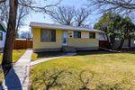 Main Photo: 140 Hazelwood Crescent in Winnipeg: Residential for sale (2E)  : MLS®# 1909650