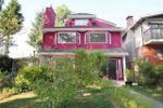 Main Photo: 2433 GALT Street in Vancouver: Collingwood VE House for sale (Vancouver East)  : MLS®# R2386552