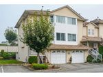 """Main Photo: 57 3087 IMMEL Street in Abbotsford: Central Abbotsford Townhouse for sale in """"Clayburn Estates"""" : MLS®# R2498708"""