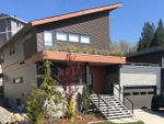 Main Photo: 33861 KNIGHT Avenue in Mission: Mission BC House for sale : MLS®# R2070940