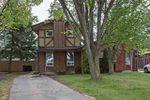 Main Photo: 54 WOODBINE Road: Sherwood Park House Half Duplex for sale : MLS®# E4127464