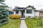 Main Photo: 194 CAMPBELL Street in Winnipeg: River Heights North Residential for sale (1C)  : MLS®# 1827959