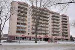 Main Photo: 307 11211 85 Street in Edmonton: Zone 05 Condo for sale : MLS®# E4134154