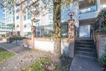 "Main Photo: 109E 3081 GLEN Drive in Coquitlam: North Coquitlam Townhouse for sale in ""PARC LAURENT"" : MLS®# R2323858"