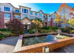 "Main Photo: 204 2167 152 Street in Surrey: Sunnyside Park Surrey Condo for sale in ""Muirfield Gardens"" (South Surrey White Rock)  : MLS®# R2329552"