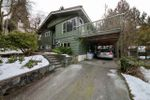 Main Photo: 1785 ROSS Road in North Vancouver: Westlynn Terrace House for sale : MLS®# R2345980