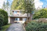 Main Photo: 358 E 24TH Street in North Vancouver: Central Lonsdale House for sale : MLS®# R2374903