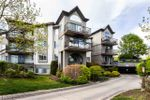 "Main Photo: 216 32725 GEORGE FERGUSON Way in Abbotsford: Abbotsford West Condo for sale in ""Uptown"" : MLS®# R2413397"