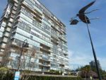 Main Photo: 905 150 24TH Street in West Vancouver: Dundarave Condo for sale : MLS®# R2427493
