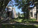 Main Photo: 7956 80 Avenue NW in Edmonton: Zone 17 Vacant Lot for sale : MLS®# E4214383