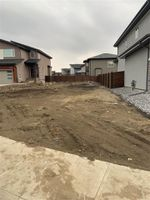 Main Photo: 1040 WALKOWSKI Place in Edmonton: Zone 56 Vacant Lot for sale : MLS®# E4150832