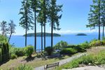 "Main Photo: 6267 SUNSHINE COAST Highway in Sechelt: Sechelt District House for sale in ""WEST SECHELT"" (Sunshine Coast)  : MLS®# R2370964"