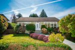 Main Photo: 1126 KINGS Avenue in West Vancouver: Ambleside House for sale : MLS®# R2502194