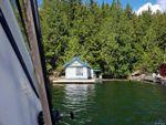 Main Photo: 47 Sunshine Bay in PORT ALBERNI: PA Alberni Inlet House for sale (Port Alberni)  : MLS®# 790195