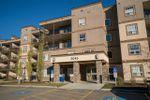 Main Photo:  in Edmonton: Zone 58 Condo for sale : MLS®# E4132875