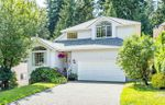 """Main Photo: 1428 PURCELL Drive in Coquitlam: Westwood Plateau House for sale in """"WESTWOOD PLATEAU"""" : MLS®# R2393111"""