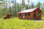 Main Photo: 63430 Rg Rd 471: Rural Bonnyville M.D. Cottage for sale : MLS®# E4205997