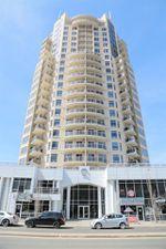 Main Photo: 1804 10388 105 Street in Edmonton: Zone 12 Condo for sale : MLS®# E4119839