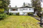 Main Photo: 2040 BLANTYRE Avenue in Coquitlam: Central Coquitlam House for sale : MLS®# R2320271