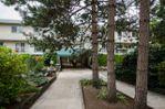 "Main Photo: 227 711 E 6TH Avenue in Vancouver: Mount Pleasant VE Condo for sale in ""PICASSO"" (Vancouver East)  : MLS®# R2321026"