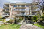 """Main Photo: 304 120 E 5 Street in North Vancouver: Lower Lonsdale Condo for sale in """"CHELSEA MANOR"""" : MLS®# R2351974"""