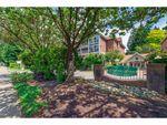 "Main Photo: 110 9650 148 Street in Surrey: Guildford Condo for sale in ""Hartford Woods"" (North Surrey)  : MLS®# R2447474"