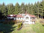 Main Photo: 3845 Trailhead Dr in Sooke: Sk Jordan River House for sale : MLS®# 839126