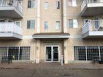 Main Photo: 441 13441 127 Street in Edmonton: Zone 01 Condo for sale : MLS®# E4218894
