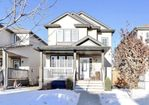 Main Photo: 17628 6 Avenue in Edmonton: Zone 56 House for sale : MLS®# E4225302
