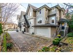 """Main Photo: 69 15152 62A Avenue in Surrey: Sullivan Station Townhouse for sale in """"Uplands"""" : MLS®# R2320636"""
