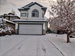 Main Photo:  in Edmonton: Zone 55 House for sale : MLS®# E4135881