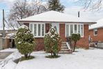 Main Photo: 259 Tower Drive in Toronto: Wexford-Maryvale House (Bungalow) for sale (Toronto E04)  : MLS®# E4305748